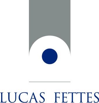 Lucas Fettes Financial Planning