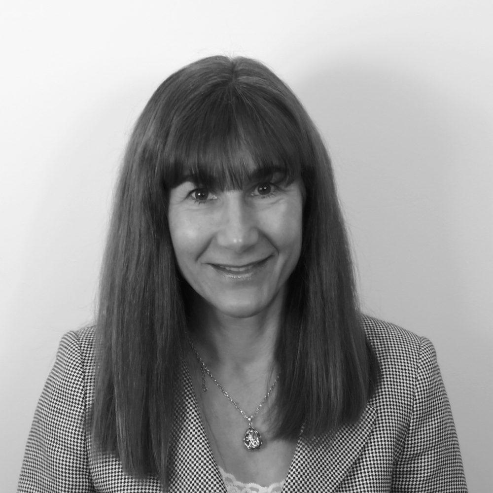 Angela Carpenter