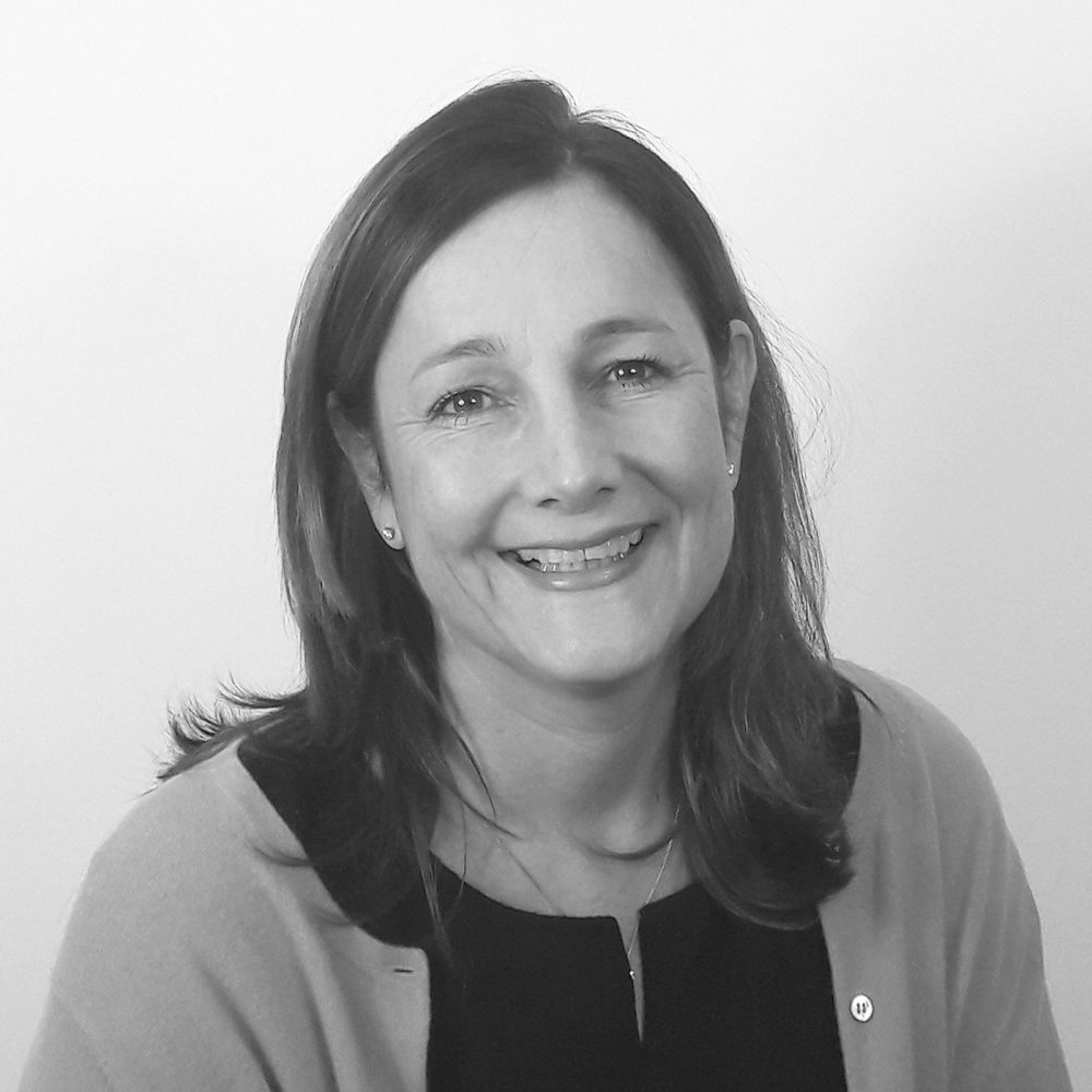 Sarah Maguire