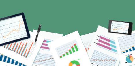 Cash flow planning: a brief guide